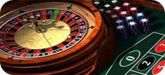online casino informations