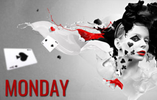casinomax-cashback-madness-monday-bonus