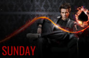 casinomax-sunday-bonus-codes
