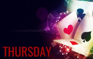 casinomax-thursday-bonus-codes