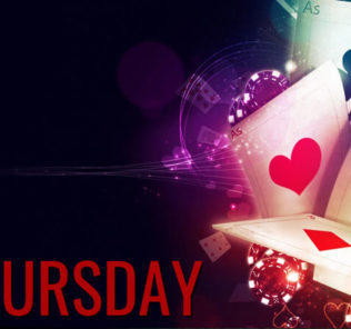 casinomax-thursday-bonus-codes