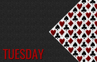 casinomax-twofortuesday-bonus