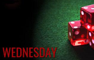 casinomax-wednesday-bonus-codes