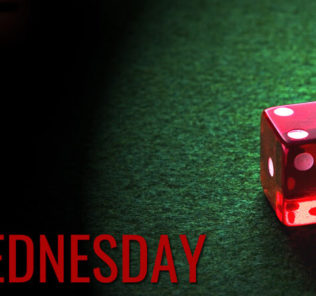 casinomax-wednesday-bonus-codes