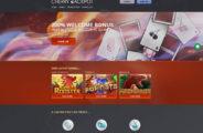 cherryjackpot-homepage