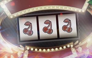 cherryjackpot wednesday bonus code