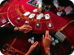 vegas strip casino no deposit bonus codes 2018