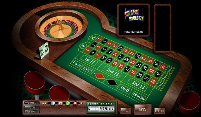 Online poker texas holdem real money