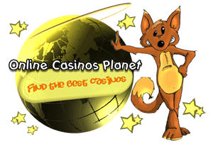 Online Casinos Planet 2018 | Top Online Casinos 2018 | Play Casinos Online | Safe Online Casinos 2018